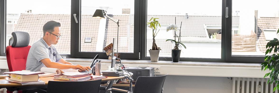 markenrecht der schutz von marken anwaltskanzlei peter. Black Bedroom Furniture Sets. Home Design Ideas